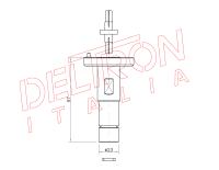 DE202010 - Deltron Italia